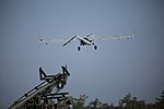 Operation Morning Coffee brings together the New Jersey National Guard and Marine Corps Reserve for joint exercise 150617-Z-NI803-072.jpg