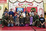 Operation Santa Claus returns to St. Mary's 151205-F-YH552-118.jpg