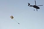 Operation Skyfall 2015 150320-A-LC197-417.jpg