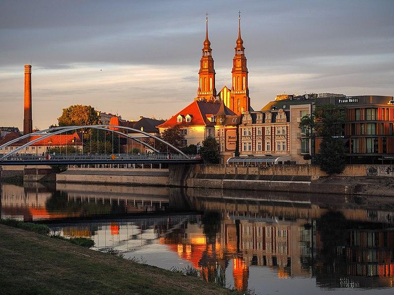 File:Opole 0013.13a - Most Piastowski.jpg