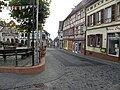 OppenheimSquare081310.JPG