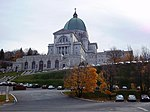 Oratoire Saint-Joseph Montreal.JPG