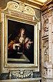 Orazio gentileschi, santa maria maddalena, 01.jpg