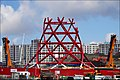 Orbit Tower (ArcelorMittal Orbit) -1 (5438525821).jpg