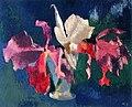 Orchids II Augusto Giacometti (1946).jpg