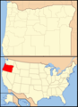 Oregon Locator Map with US.PNG