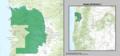 Oregon US Congressional District 1 (since 2013).tif