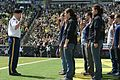 Oregon military members honored at Ducks spring football game 150502-Z-NJ272-009.jpg