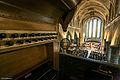 Orgel st. Jans Kerk Maastricht.jpg