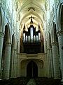 Orgues abbey & fils châlons en champagne.jpg