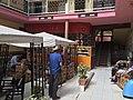 Oriental Hotel Hargeisa, Somaliland (29302245200).jpg