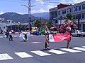 Orizaba International Folk Fest 2017 01.jpg