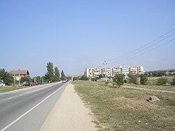 OrlovkaSev 3.jpg