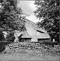 Ornunga gamla kyrka - KMB - 16000200163632.jpg