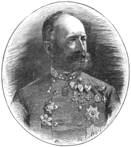 Orol 1878-08 Jozef Filippovic.png