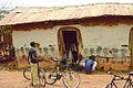 Oromo House, Ethiopia (14568530861).jpg
