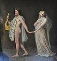 Orphée et Eurydice Vienne 28072011.jpg