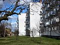 Osiedle bloków przy Dworcowej.jpg