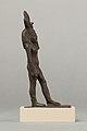 Osiris-Iah MET 04.2.452 002.jpg