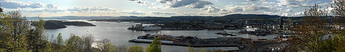 Oslo Ekeberg Panorama.JPG
