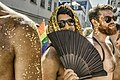 Oslo Pride Parade 04.jpg