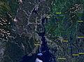 Oslofjorden-NASA.jpg