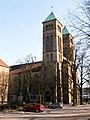 Osnabrück Herz-Jesu-Kirche NW.jpg