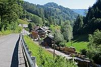 Osojnica Slovenia.jpg