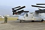 Osprey crew preps for flight 130221-F-ER469-008.jpg