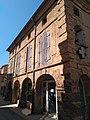 Ostal en Sant Pau de Fenolhet.jpg