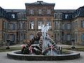 Osterbrunnen Schloss Fantaisie.jpg