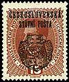 OsterreichCzechoslovakia1919.jpg