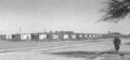 Ostra smastugeomradet 1938-1943.png
