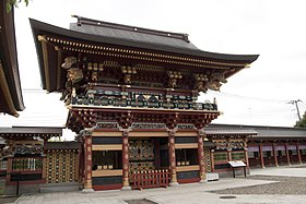 Osugi Shrine 01.jpg
