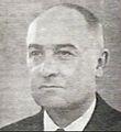 Oswald Englebin.jpg