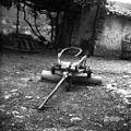Otroški voziček, Brdce 1953.jpg