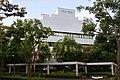 Otsuki Pearl headquarters building Kobe02s5.jpg