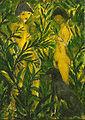Otto Mueller - Zwei Mädchen mit Pudel -1924-24.jpg
