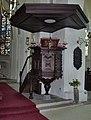 Oude Blasiuskerk Delden Kansel.jpg