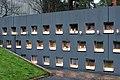 Oulu Cemetery 20121103.JPG