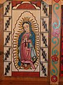 Our Lady of Guadalupe .jpg