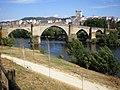 Ourense 12 30-07-2008.jpg