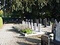 Overview cemetery Blokzijl.JPG