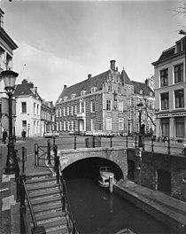 Overzicht - Utrecht - 20212556 - RCE.jpg