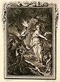 Ovide - Métamorphoses - II - Junon et les Furies.jpg