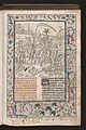 Ovidius, Métamorphoses - Brugge Colard Mansion, 1484 - Brugge, Openbare Bibliotheek, INC 3877 f. 1r.jpg