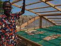 Oxfam East Africa - Herdsmen Who Fish.jpg
