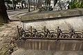 Père-Lachaise - Division 95 - Avenue transversale n°2 17.jpg