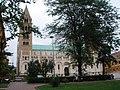 Pécs, Hungary - panoramio (9).jpg