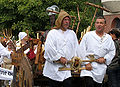 Péronne (13 septembre 2009) charrette 7.jpg